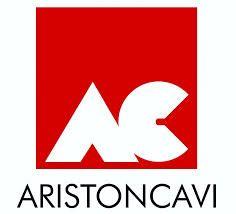 Catálogo Aristoncavi
